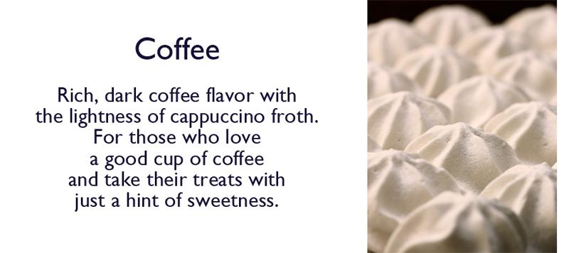 sans_coffee
